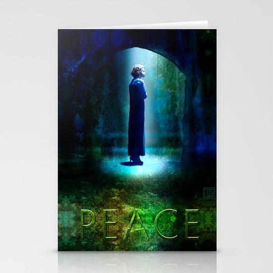 choose-peace846784-cards