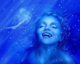 Laughter & Dreams